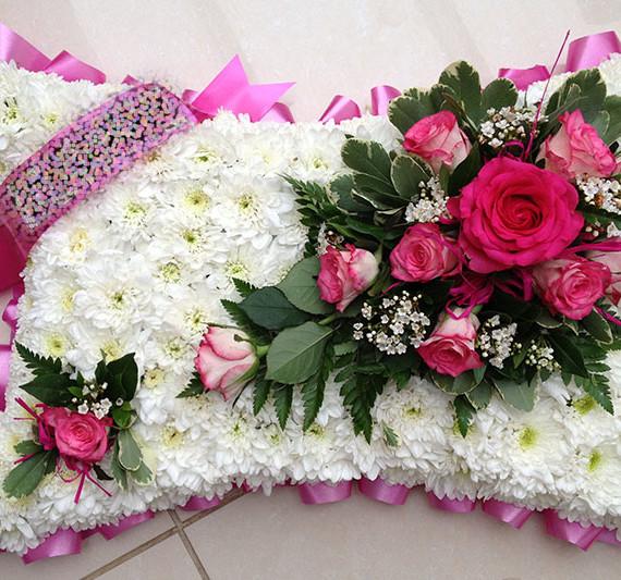 fiori_5
