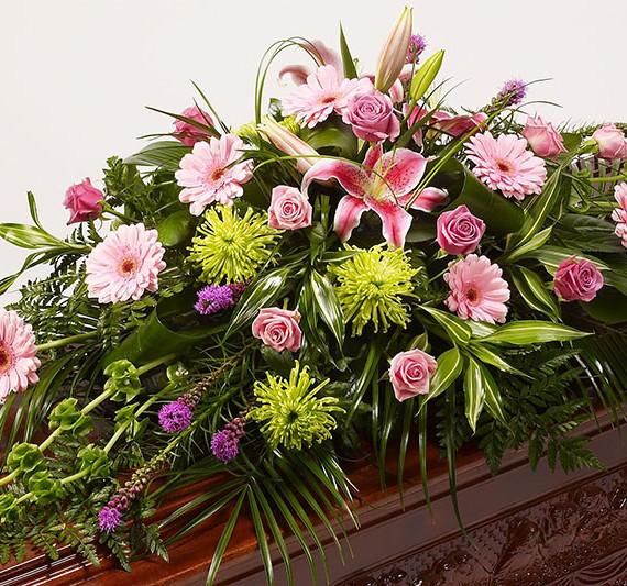 fiori_8