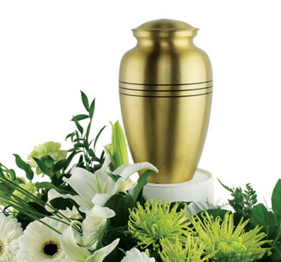 urne_2