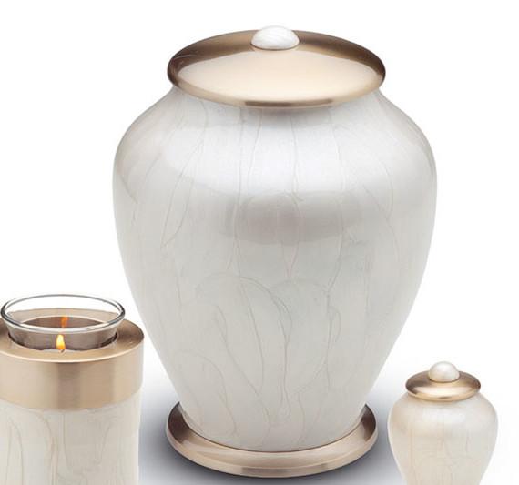 urne_9